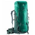 Deuter - Рюкзак для экспедиций Aircontact Lite 65+10