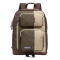 Grizzly - Удобный рюкзак 14