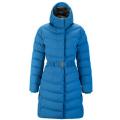 Sivera - Удобное женское пальто Шида