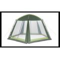 Trek Planet - Шатер походный Picnic Dome