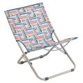Outwell - Кресло складное для пикника Rawson Summer