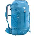 Camp - Рюкзак для ски-тура M3 30