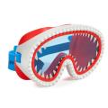 Вling2o - Маска плавательная для мальчиков Shattack8mk