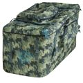 Baseg - Кофр на багажник снегохода Stels Ермак, Stels Мороз
