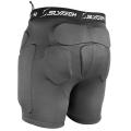 Slytech - Всесезонные защитные шорты Shorts Multipro Noshock Xt Lite 2nd Skin™