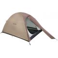 Vaude - Палатка просторная Campo Compact 2 P