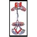 Camp - Привязь альпинистская Air Rescue Evo Chest