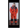 Taygerr - Зимний костюм Граф -30C