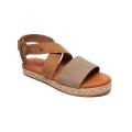 Roxy - Летние женские сандалии