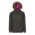 Ternua - Куртка утепленная ветрозащитная Kiessee