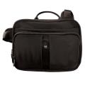 Victorinox - Горизонтальная сумка-трансформер Travel Companion 4