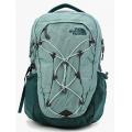 The North Face - Многофункциональный женский рюкзак Borealis 25