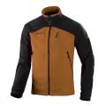 Vaude - Куртка для мужчин Lombok V Jacket