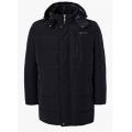 Royal Spirit - Мужская куртка для зимняя