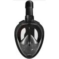 Lucky Mask - Маска для плавания М2068G