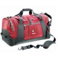 Deuter - Сумка багажная вместительная Relay 60