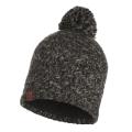 Buff - Вязаная зимняя шапка Knitted & Polar Hat Agna