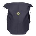 Grizzly - Рюкзак удобный с капюшоном 17