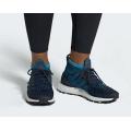 Adidas - Удобные беговые кроссовки Ultraboost All Terrain