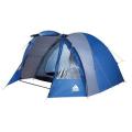 Trek Planet - Туристическая палатка Indiana 4