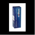 Coll-Tex - Клей для ремонта камуса тюбик 75 мл