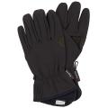 Red Fox - Легкие перчатки для мужчин Shell