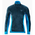 Sivera - Флисовый пуловер Шира Про
