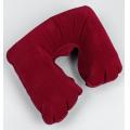 KD - Надувная подушка для шеи