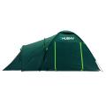 Husky - Кемпинговая палатка Boston 5