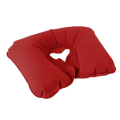 Favorit azur - Надувная подушка