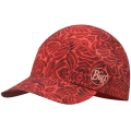 Buff - Легкая кепка Pack Trek Cap Patterned