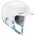 Bern - Шлем для женщин Team Muse