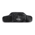 Tatonka - Дорожный кошелек на запястье SKIN WRIST WALL