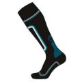 Mico - Гетры зимние Woman Superthermo ski socks