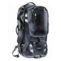 Deuter - Рюкзак для путешествий Traveller 80