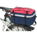 Турлан - Вместительная велосумка Крок-15