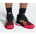 Adidas - Кроссовки для игры в теннис SoleCourt Boost M