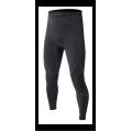 NEIL PRYDE - Неопреновые брюки  NEO SUP LEGGING 1.5 мм