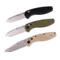 Ganzo - Небольшой нож G701