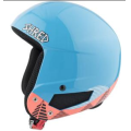 Shred - Шлем для сноубордистов Mega Brain Bucket Rh Timber Fis
