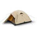 Trimm - Туристическая палатка Trekking Frontier 2+1