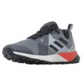 Adidas - Кроссовки для активного отдыха Terrex Two