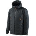 Sivera - Куртка для мужчин Дебрь Про