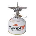 Kovea - Легкая титановая газовая горелка Titanium Stove KB-0101