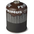 Primus - Сменный газовый баллон Winter Gas 450g