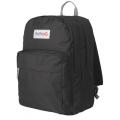 Red Fox - Городской рюкзак Bookbag M2 (25 л)