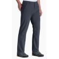 KÜHL - Мужские брюки с хлопом и эластаном Slax