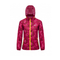 Mac in a Sac - Спортивная куртка для девушек Edition