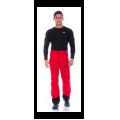 Whsroma - Сноубордические удобные брюки