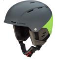 Head - Шлем со скейтовым дизайном Trex